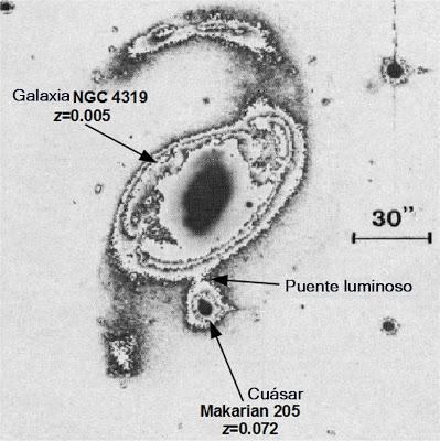 NGC4319-Markarian205_02