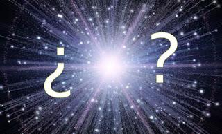 El modelo del Big Bang es cuestionado